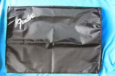 Fender Amp Cover,Champ, Black, for 110, XD's, and GDEC30, MPN 0041529000