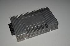 Originales de VW arteon Dynaudio audio amplifier amplificador 3d0035466b
