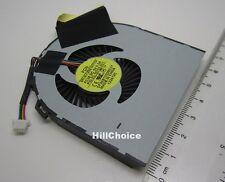 CPU Fan For Acer Aspire V5 V5-531 531G V5-571 571G V5-471G Laptop 23.10703.001