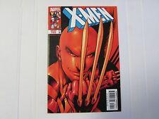 X-Men #88 Marvel Comics Patrick Stewart 1st print Hugh Jackman Wolverine Magneto