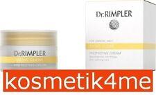 Dr. Rimpler Gesichtspflege-Produkte für unreine Haut