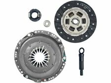 For 1979-1984 Volvo 242 Clutch Kit 52419FT 1980 1981 1982 1983