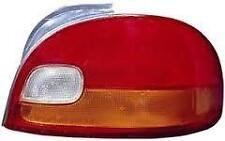 HYUNDAI ACCENT 95-97 PASSENGER SIDE TAIL LAMP HY2801105