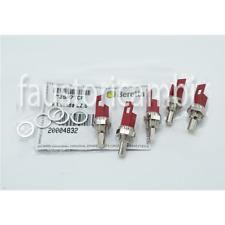 Vokera thermistance Capteur thermister avec laveuse 10027352 r10027352 NEUF