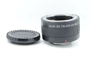 The finest beauty products KENKO Pz-AF 2X TELEPLUS MC7 for PENTAX from Japan