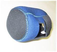 KUFA bait casting reel cover (BC80)