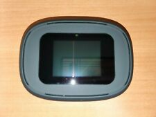 Inseego 5G MiFi M1000 Hotspot (Verizon) Clean IMEI Slightly Used Fully Kitted