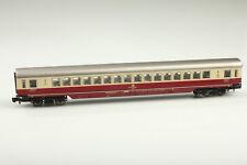 Arnold N 3821 Db Vagón sin Compartimentos 1. Pequeños 61 80 18-90 016-6