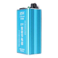 200KW 110-250V Household Smart Power Saver