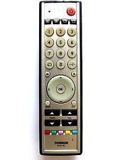 THOMSON TV REMOTE CONTROL ROC1404