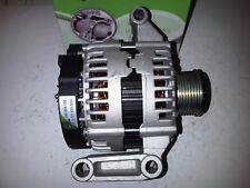 FIAT DUCATO E CITROEN RELAY 2.2 HDI Diesel Multijet 2006-11 NUOVE 150 A PSH Alternatore