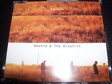 Hootie & The Blowfish Only Lonely Australian CD Single – Like New