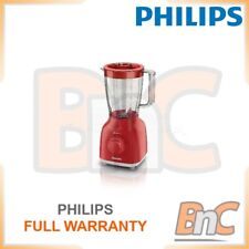 Blender Mixer Philips HR2105 / 50 400W  Electric Mixer Smoothie Maker Kitchen