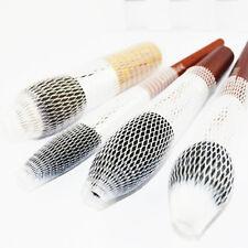 100cm Creative Slim DIY Mesh Bag For Cosmetic Makeup Brush Cosmetic Tool