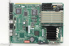 HP D3835-60004 MOTHERBOARD VECTRA AX 5 WITH PENTIUM P166 CPU WITH WARRANTY