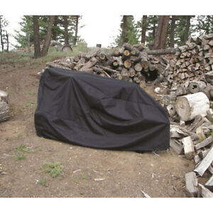 Equipment Cover Dirty Hand Tools 100506 1-5754