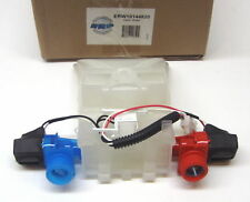 Washer Water Valve w/ Thermistor ERP W10144820 for Whirlpool AP4371093 PS2347919