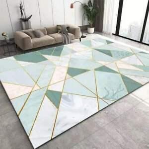 Carpets Living Room Area Rug Floor Mat Soft Bedroom Bedside Rugs Home Rug