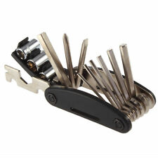 Markenlos Werkzeug für Fahrradreparatur