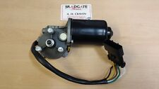 Vauxhall Astra G MK4 Front Wiper Motor 1998-2004 **NEW PART***