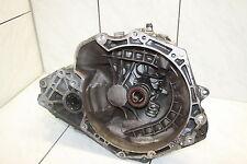 1,4 66 KW Getriebe Schaltgetriebe F13 4,18 Z14XEP Opel Corsa D 97 TKM