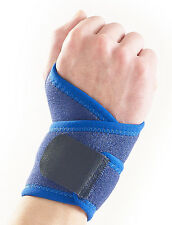 Neo G Wrist Support - Free Delivery