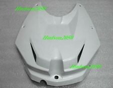 Unpainted Tank Cover Fairing For BMW S1000RR 2009-2014 S 1000RR 09 10 11 12 13