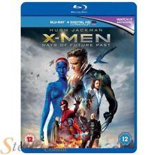 Películas en DVD y Blu-ray fantasías Blu-ray