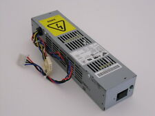 IBM DDS DAT72 8MM LTO1 HH External Power Supply 59H3759