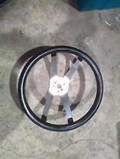 atari pole position arcade steering wheel #11