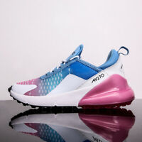 Women's Personality Air 270 Cushion Outdoor Sneakers Casual Sports Shoes Lovers