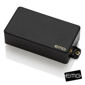 EMG 85 Active Pickup Black