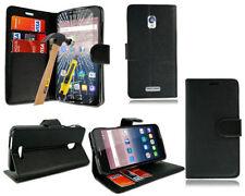 Étuis, housses et coques etuis portefeuilles simples ALCATEL ONETOUCH pour téléphone mobile et assistant personnel (PDA)