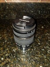 Tamron AF 28-300mm f/3.5-6.3 XR LD IF ASPHERICAL MACRO Lens for Minolta Sony