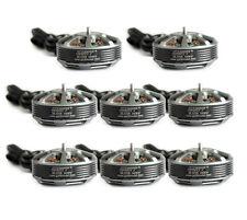 GARTT ML5208 340KV Brushless Motor 6-8S For Multirotor Quadcopter Hexa 8pcs
