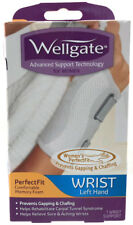 Wellgate For Women PerfectFit Wrist Support One Size Left Hand