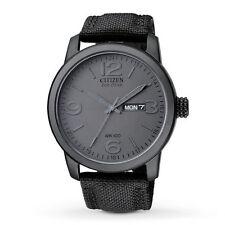 Citizen Eco-Drive BM8475-00F Wrist Watch for Men