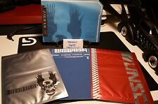 Halo IV 4 Limited Edition Collector's Contents