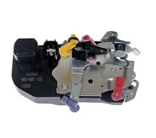 Dodge Ram 03-10 Front Passenger Right Door Lock Actuator Motor Dorman 931-637