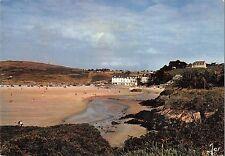 BR82266 sainte anne la palud france l entree de la plage 1 2 3 4