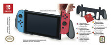 Grip Stand Pack Ufficiale Go Play Nintendo SWITCH BIGBEN INTERACTIVE