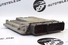 DODGE Journey 2.0 CRD 103 KW Motorsteuergerät Motor Steuergerät P05094821AD