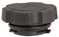 Stant Cooling System Products 10140 Oil Cap 12 Month 12,000 Mile Warranty
