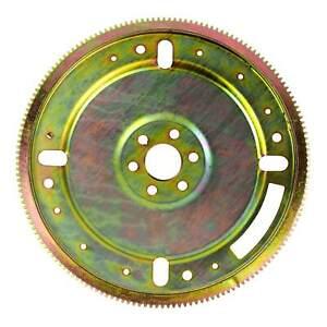 B&M Steel Performance Flexplate - Small Block Ford - 50238