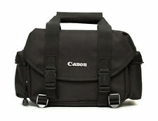 New Genuine Canon 2400 SLR Gadget Bag for EOS SLR Cameras (9361)