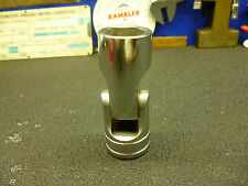 "Snap On SU24 -1/2"" Drive 6 Point 3/4"" Universal Socket"