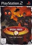CT Special Forces: Fire For Effect (PC), Very Good Windows XP, Windows NT, Windo