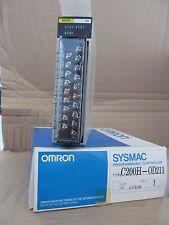 Omron C200H OD211