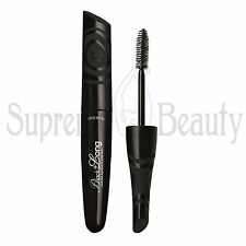 DEBORAH MASCARA BLACK + LONG WP BLACK ALLUNGANTE PETTINA E ALLUNGA LE CIGLIA