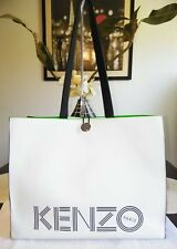d5b86e797a2 KENZO Tote Large Bags & Handbags for Women | eBay